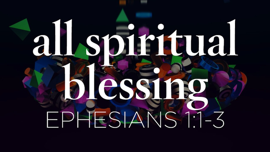 All-Spiritual-Blessings-Ephesians