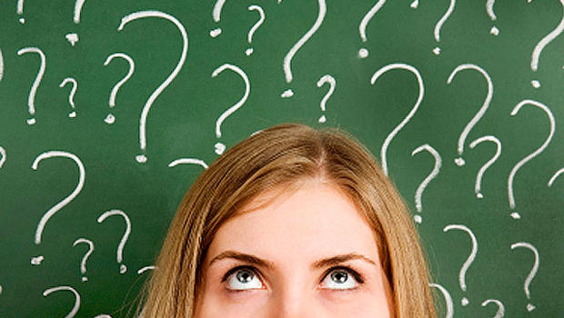 questioning_iStock_00001574