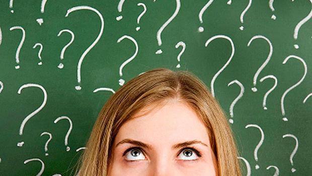 questioning_iStock_00001574