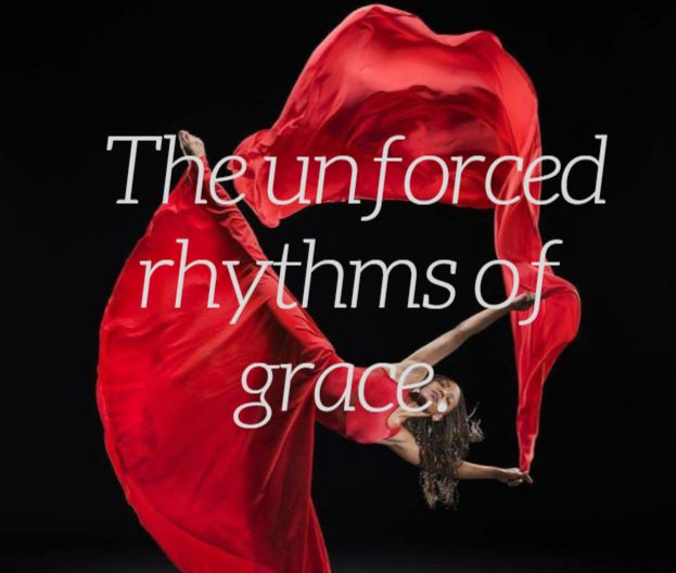 rhythmsofgrace