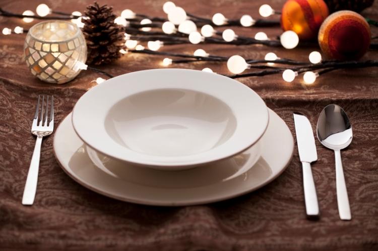 Tasty-Kitchen-Blog-Lets-Talk-Table-Settings-05