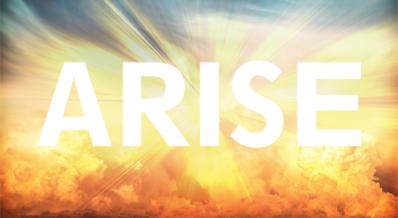 ARISE-2015-497x272