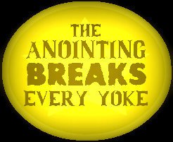anointing-breaks-every-yoke