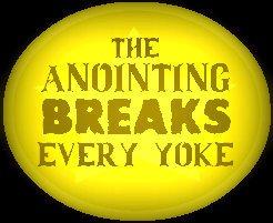 anointing-breaks-every-yoke