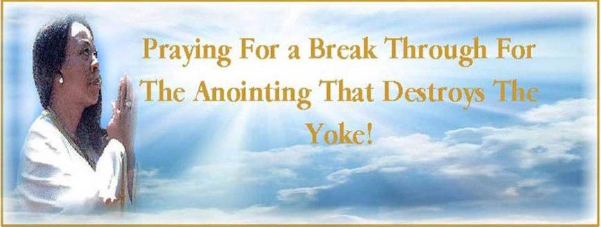 praying-for-a-break-through2-1