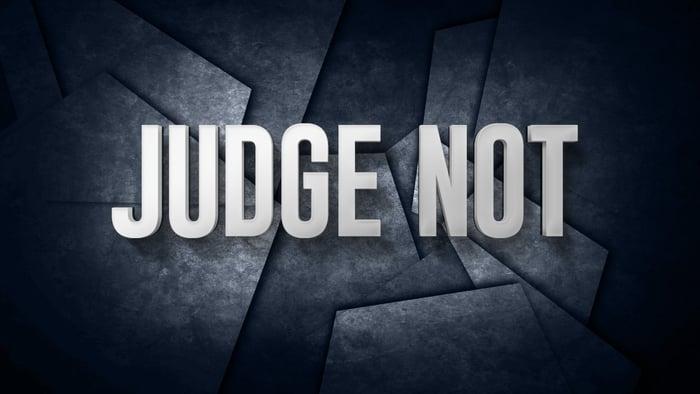judge-not2