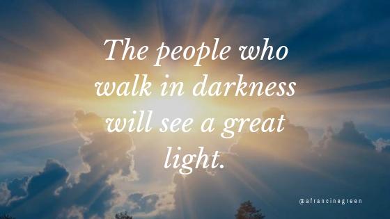 great light (2)